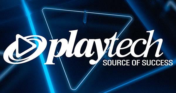 Playtech software - des jeux de haute qualité graphique