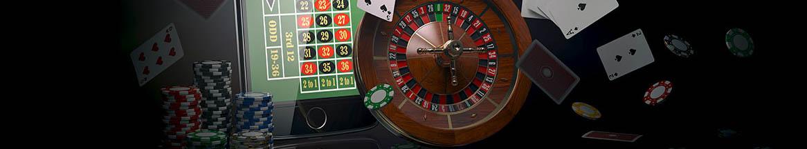 Casino en Ligne Légal au Québec