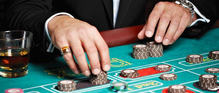 Qui triche au casino ? Le joueur ou la maison de jeu ?