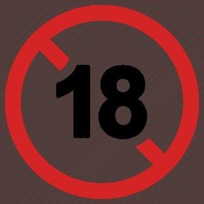 Vous devez avoir un âge limite de 18 ou 19 ans selon depuis dans quelle province vous habitez - Au Québec il faut avoir 18 ans révolus
