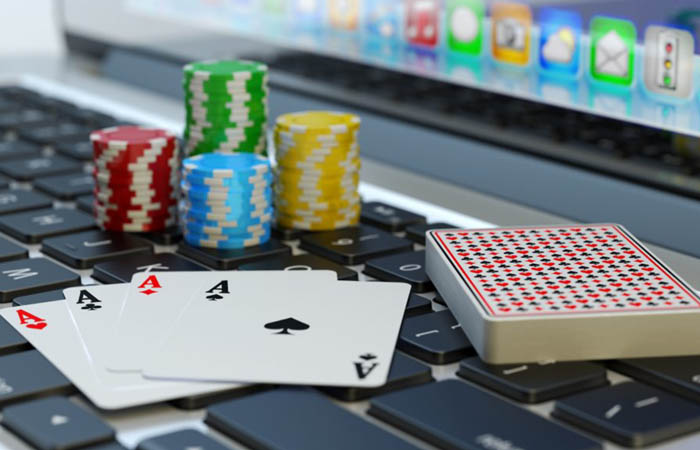 Choisir le meilleur casino en ligne honnête au le Canada