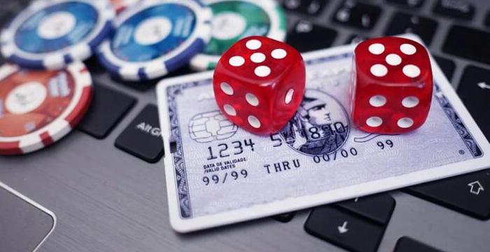 Casino guide au Canada