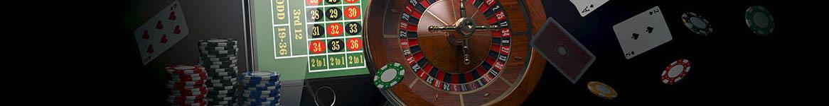 Casino en Ligne au Québec