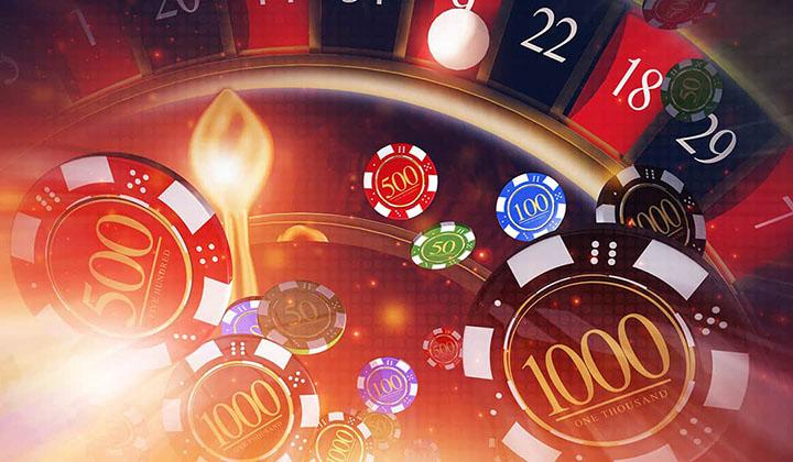 Revues des sites de casino en ligne au Canada