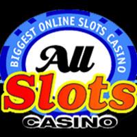 All Slots machines à sous