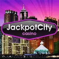 Jackpot City blackjack et roulette