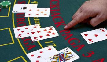Meilleur blackjack payant et versions rentables
