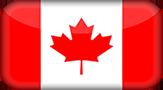 Canada logo casino